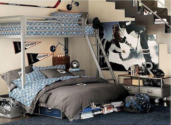 Best 25+ Grey Teenage Bedroom Furniture Ideas On Pinterest | Grey Teens  Furniture, Black Teens Furniture And Teen Furniture Sets