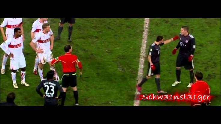 cool  #bastian #BastianSchweinsteiger(FootballPlayer) #Bayern #boulahrouz #DFB #fair #fairplay #Gelb-Rot #Gelbe #hd #Karte #khalid #KhalidBoulahr... #München #Platzverweis #play #pokal #Rote #schweinsteiger #STUTTGART #VfB Bastian Schweinsteiger ● Khalid Boulahrouz Fair-Play ● HD http://www.pagesoccer.com/bastian-schweinsteiger-khalid-boulahrouz-fair-play-hd/  Check more at http://www.pagesoccer.com/bastian-schweinsteiger-khalid-boulahrouz-fair-play-hd/