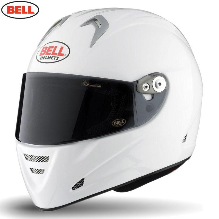 Bell M5x Motorcycle Helmet - White - - by Bell Helmets - Bell M5x Motorcycle Helmet - White The Bell M5x Motorcycle Helmet is
