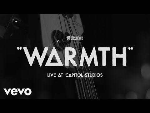 """Bastille divulga clipe ao vivo de """"Warmth"""" #Banda, #Clipe, #Disco, #Fake, #M, #Música, #Noticias, #Single, #Vídeo, #Youtube http://popzone.tv/2016/12/bastille-divulga-clipe-ao-vivo-de-warmth.html"""