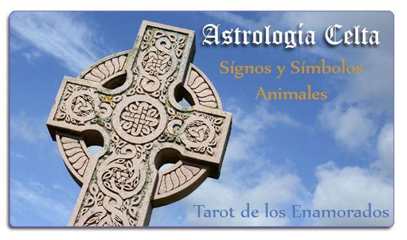 Símbolos Celtas y signos comunes. Aprovecha el misterio céltico para que siga en nuestros corazones y abrirnos a nuestra intuición ante el simbolismo celta. #signosceltas #celtas #simbolosceltas