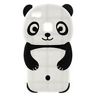 de+volta+Ultra+Fino+Desenhos+3D+Silicone+Macio+Case+Capa+Para+Samsung+Galaxy+Huawei+P9+/+Huawei+P9+Lite+/+Huawei+P8+Lite+–+USD+$+6.99