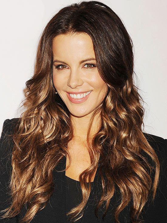 262 Best Images About Kate Beckensale On Pinterest  Her Hair Underworld Sel