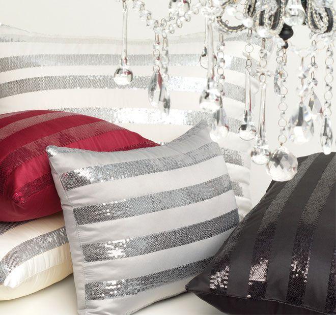 Zoe LOGAN AND MASON ULTIMA  Dimensions: x1 European Pillowcase - 65cm x 65cm - #pillowcases