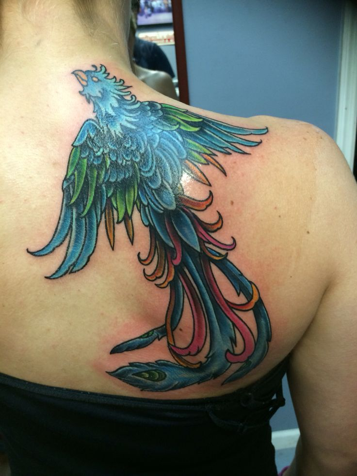 7 best peacock tattoos images on pinterest tattoo ideas