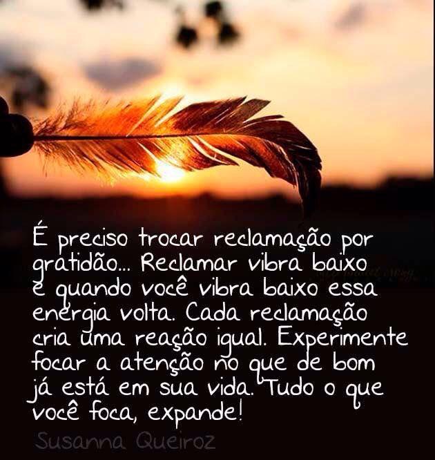 Facebook Frases Frases Reflexão Reflexão E Frases