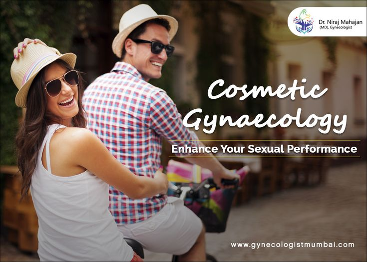 "COSMETIC GYNECOLOGY: Rejuvenate Your Women Inside!!! Cosmetic gynecology is of two kinds:  ✔Vaginoplasty is a procedure that aims to ""tighten up"" a vagina that's become slack or loose from vaginal childbirth or aging.  ✔Labiaplasty is a surgery of the Labia Major or Labia Minor, in which the size, shape, and symmetry of the labia are corrected. #Mumbai #Gynecologist #cosmeticgynecology Feel free to message us for queries or doubts. – Gynecologist in Mumbai"
