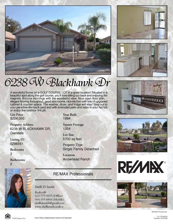 Awesome Arrowhead Ranch Open House (Glendale, AZ) Saturday 8/22/15 11am · Offenes  HausPhönixDekoideen ...