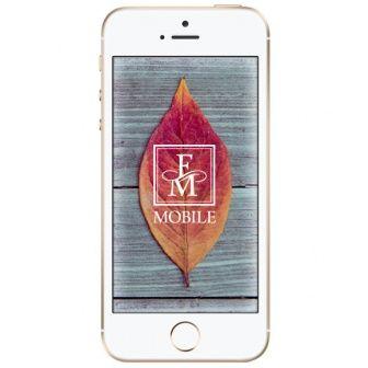 Apple iPhone SE LTE  abonament Best MOVE 49 (24 miesiące)