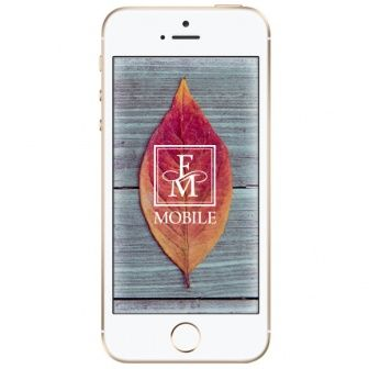 Apple iPhone SE LTE  abonament Best MOVE 169 (24 miesiące)