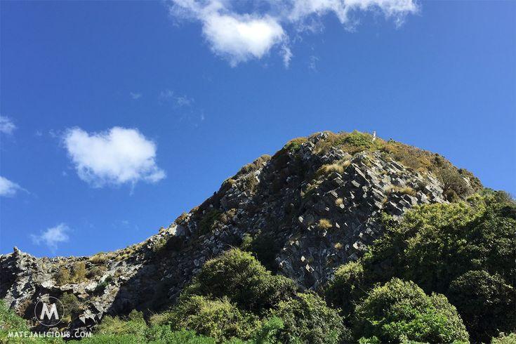 Pyramids Otago - Matejalicious Travel and Adventure