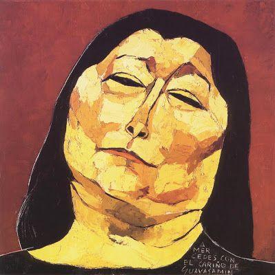 Mercedes Sosa (1959 - 2008) La negra de la voz poderosa.