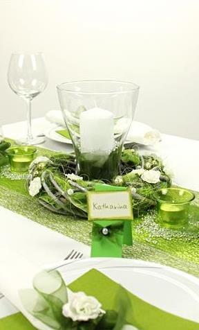 47 best Dekoration images on Pinterest Floral arrangements, Flower