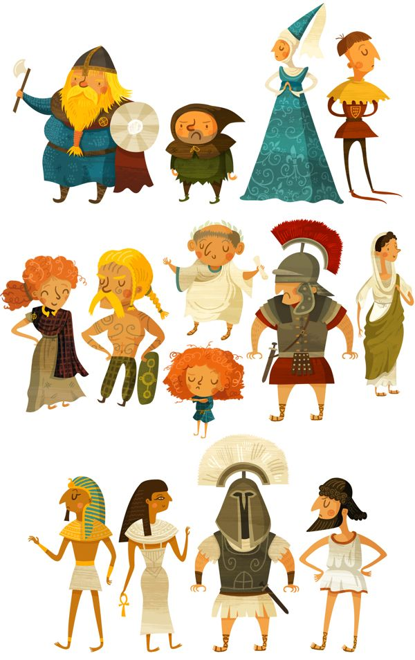 Character Design History : Best images about fat guy on pinterest traditional