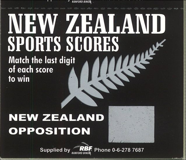 nz sports - Google Search