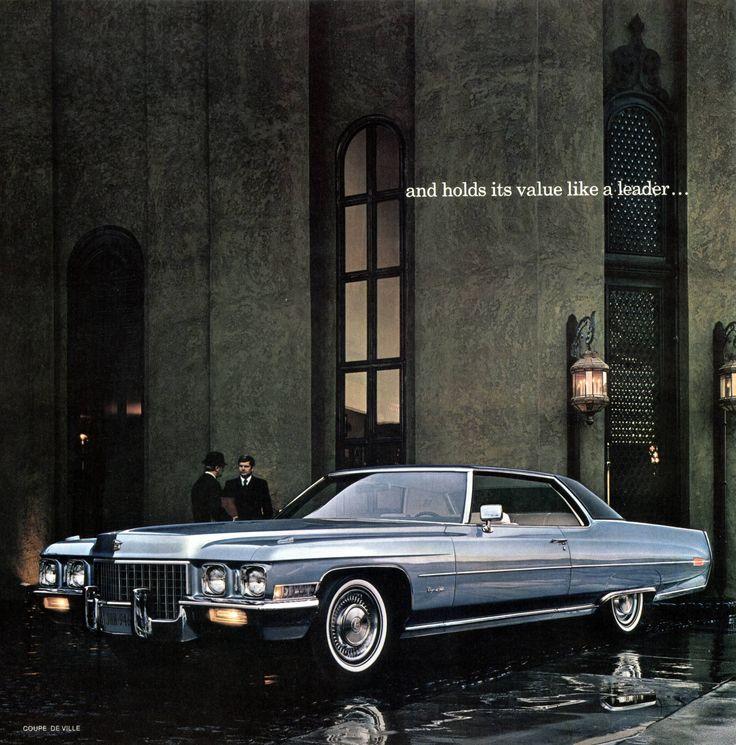 641 Best Images About Vintage Autos On Pinterest