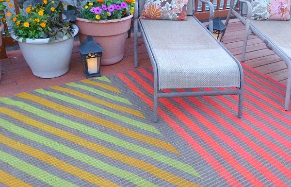 diy projekte auf der terrasse