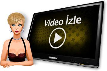 Altinstar Okey 101 Video ızle https://www.altinstar.com
