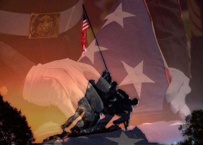 www.blackenwolf.com .... Military LED Logo Lights