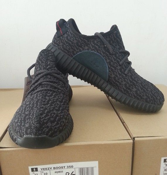 16fff86710d Yeezy boost 350 replica black on sale just 109 dollar with free shipping to  wordwide