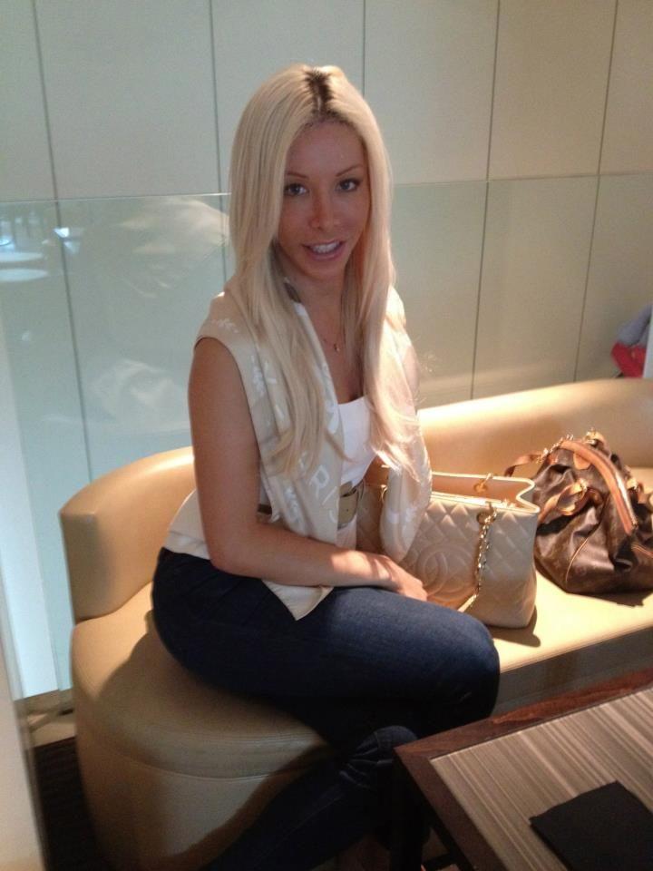 Giovanna di Pietro....gorgeous WOMAN | Lovely Tgirls ...
