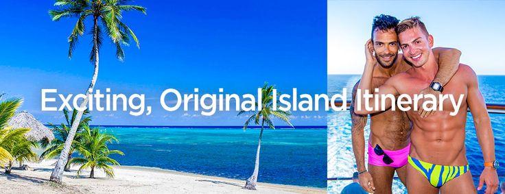 best 25 caribbean cruises 2016 ideas on pinterest