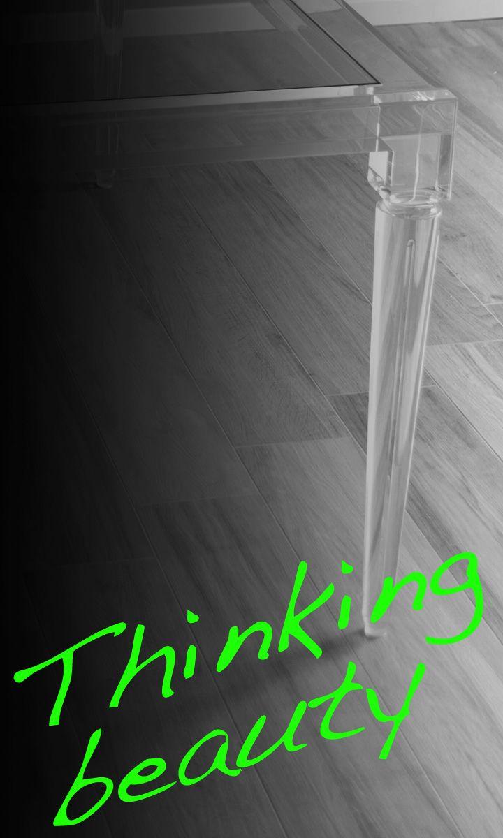 Oltre 1000 idee su Modello Di Tavolo Da Pranzo su Pinterest ...