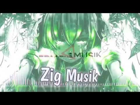 🌱Zig-EDM 🌱Mịnh Ta Thôi Ngiện Rồi - EDM Musik Gây Nghiên Nặng - Thử Chút ...