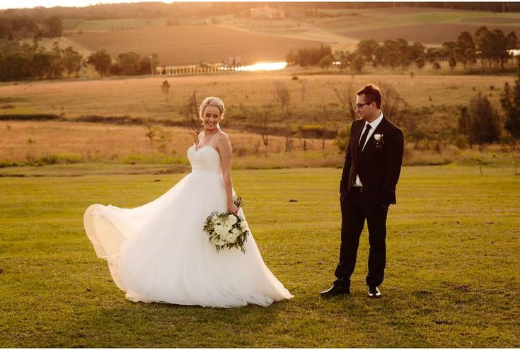 Wedding Photography - Stacey + Blake <3  www.hellocharliephotography.com
