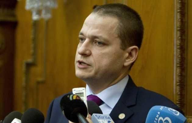 Ministerul turismului Mircea-Titus Dobre a initiat un MasterPlan pentru investitii în domeniu care va fi legiferat până la 1 iulie 2017