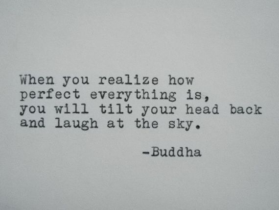 Buddha, quote, love❤️❤️