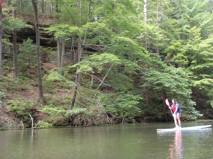 71 Best Wisconsin Kayaking And Outdoor Fun Images On Pinterest