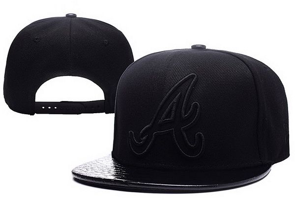 2017 Atlanta Braves MLB Classic Retro Pop Snapback hat mens cheap caps only $6/pc,20 pcs per lot,mix styles order is available.Email:fashionshopping2011@gmail.com,whatsapp or wechat:+86-15805940397