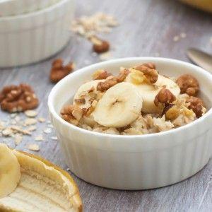 30 mättande mellanmål under 300 kalorier