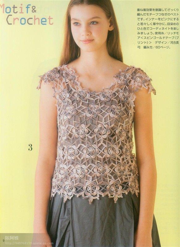 Tante médaillon [tenue] - pluie - point de bruine blogue étoilé