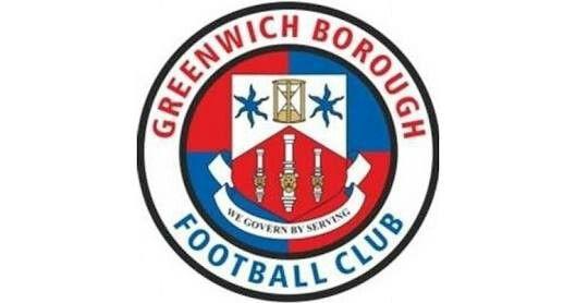 Greenwich Borough F.C.