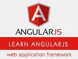 AngularJS Tutorial TODO