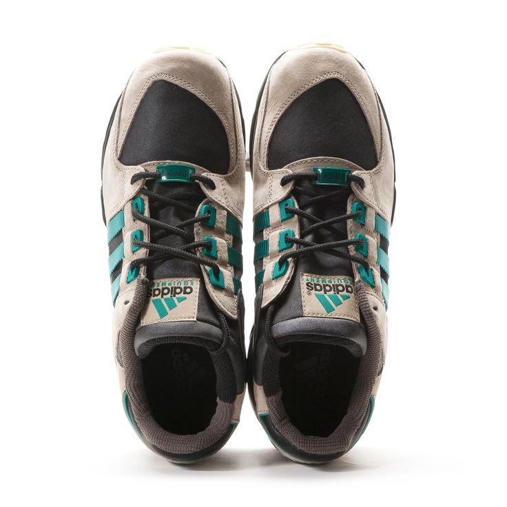 sale retailer aa150 7f120 ... denmark adidas eqt support 93 hemp a8f91 62be8