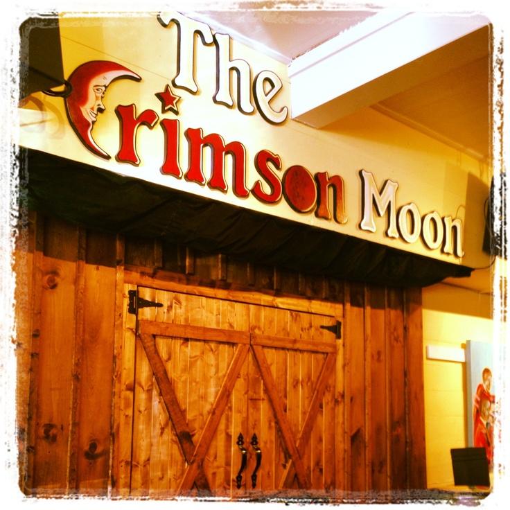 Arts Live Song Room: 41 Best Dahlonega, GA Food-Nightlife Images On Pinterest