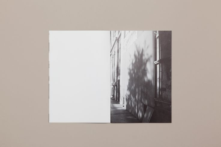 Ola Rindal — A Day in the Life of...