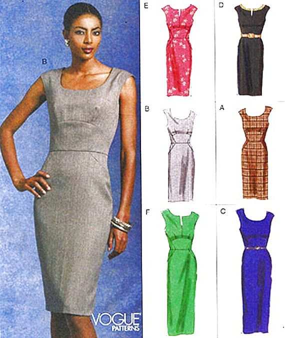 17 best images about fashion sewing patterns 2000s on
