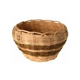 Cherokee Double Wall Basket Weaving Kit: Cherok Double, Baskets Weaving, Wall Baskets, Basket Weaving, Baskets Kits, Baskets Cases, Cherokee Double, Weaving Kits, Double Wall