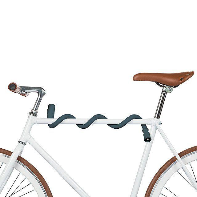 Shape Shifting Bike Lock Best Bike Lock Bike Accessories Bike