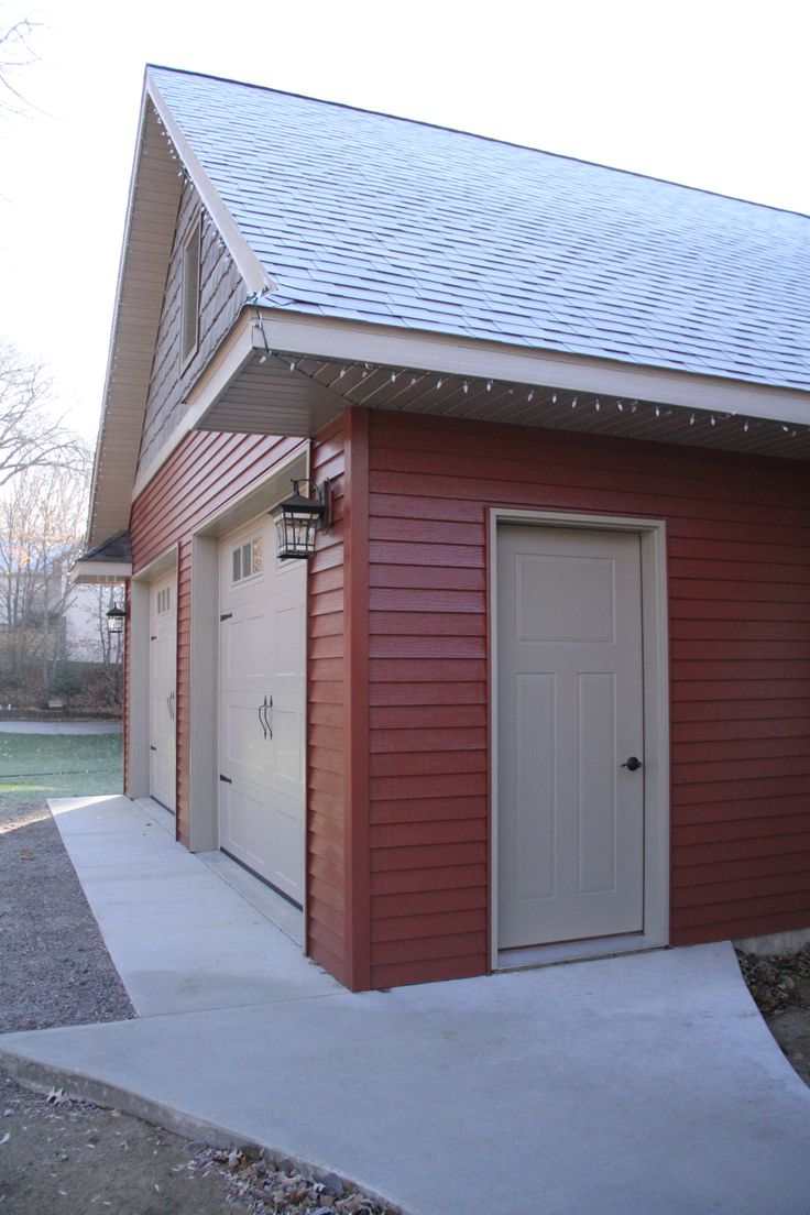 exterior doors garage entry. 405 best exterior doors images on pinterest | front doors, woodwork and architecture garage entry