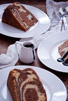 Mug Cake Nutella Sans Oeuf Ni Levure