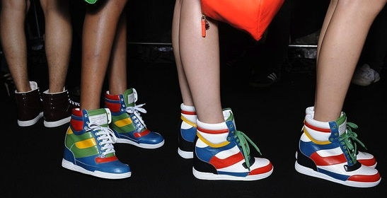 Google Image Result for http://gameofstyle.files.wordpress.com/2011/12/marcbymarcjabobs-sneakers.jpg