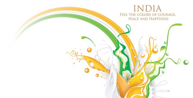 Splashy Indian Flag PNG vector images free downloads,Colorful Splash of India Tricolor - illustration of colorful.Download India Flag PNG images transparent gallery. India Flag PNG Transparent Images Free India Flag Images Free India Flag Graphics, Vector Images Indian Flag Graphics India Transparent PNG Image indian flag png images indian flag background png indian flag icon png indian flag vector graphics free download indian flag gif free download indian flag vector free download indian…