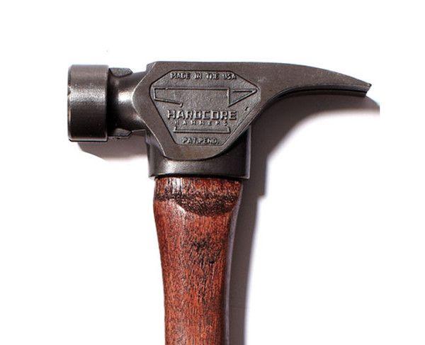 Original Hammer