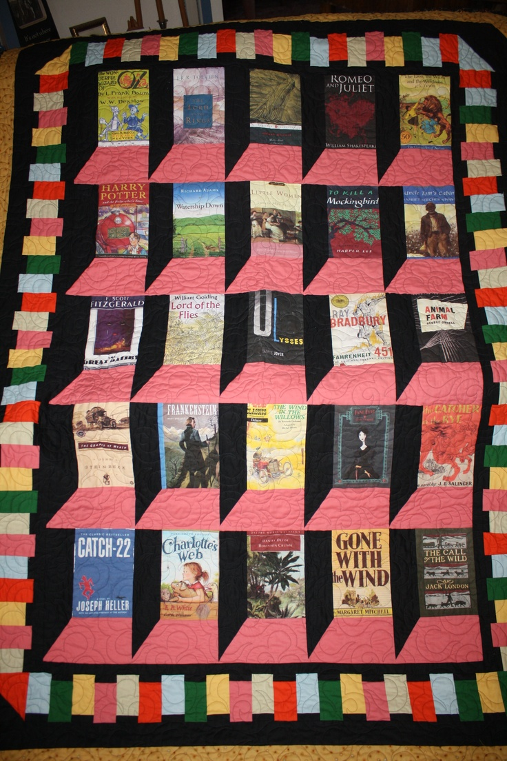 110 Best Images About Quilt Library On Pinterest Shelves
