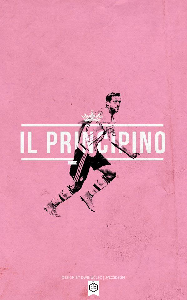 Juventus FanArt Blog on